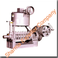Sunflower Seed Oil Expeller Manufacturer India, Expeller Parts Manufacturer India, Oil Extraction plants Exporter India, Oil Mill Machinery Manufacturer India, Copra Oil Expeller Manufacturer India, Ludhiana, Punjab, India.
